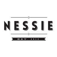 Nessie Pub