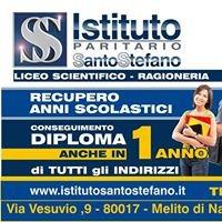 Istituto Santo Stefano