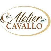 Selleria Atelier del Cavallo Online