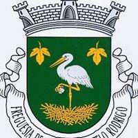Freguesia de Figueira de Castelo Rodrigo