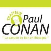 PAUL CONAN TRAITEUR