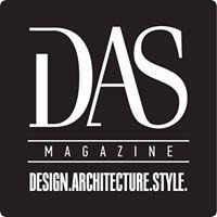 Design.Architecture.Style
