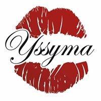 Yssyma