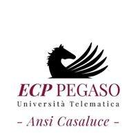 ANSI Casaluce - AREA Universita' - Istruzione