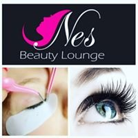 Nes Beauty Lounge