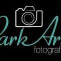 ParkArty Fotografia