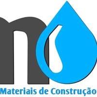 Majoflaja - Materiais de Construção Lda
