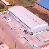 Megasave Potchefstroom
