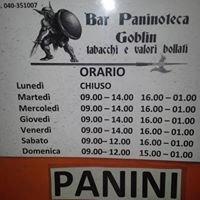 Goblin Trieste