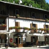 Hotel Lo Scoiattolo Campigna