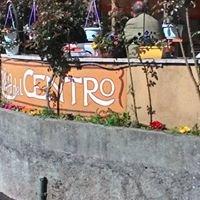 Caffetteria Gelateria Artigianale del Centro Casella