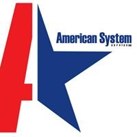 American System Service