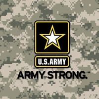US ARMY Future Soldiers