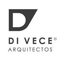 DI VECE arquitectos