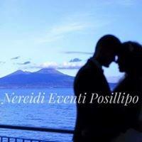 Nereidi Eventi - Posillipo Napoli