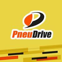 PneuDrive