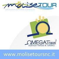 Molise Tour & Omega Travel