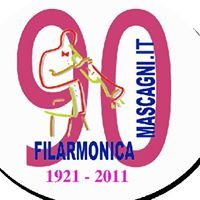 "Amici Filarmonica ""P. Mascagni"" Venturina Terme"