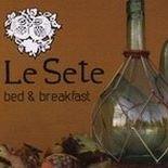 B&B Le Sete