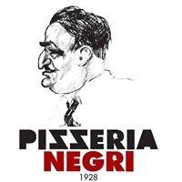 Pizzeria Negri 1928