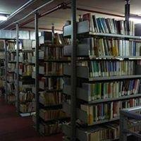 Biblioteca civica di Varese