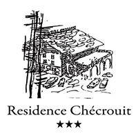 B&B Residence Checrouit