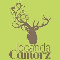 """Locanda """"Camorz"""" Di Andrea Rossi"""