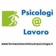 Psicologia Psicoterapia Italia