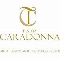 Tenuta Caradonna