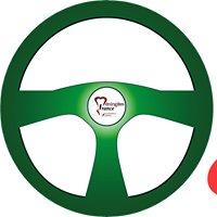 Auto Virus France Racing Club