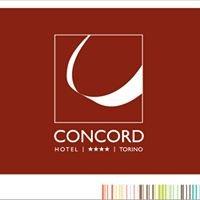 Hotel Concord Torino