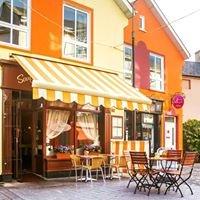 Souper Cafe