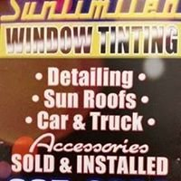 SunLimited Window Tinting
