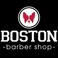 Boston Barber Shop