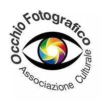 Occhio Fotografico Grottaglie