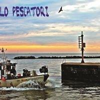 Circolo Pescatori