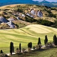 Castello di Leonina Relais - Tuscany
