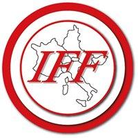 Istituto Formazione Franchi Liguria