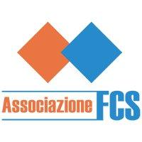 Associazione F.C.S - Formazione Continua Superiore