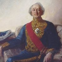 Sir John A. Macdonald Walking Tours of Kingston