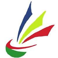 Kiribati Badminton Federation