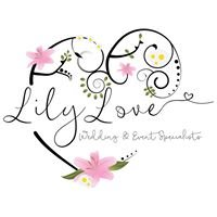 Lily Love Weddings and Events
