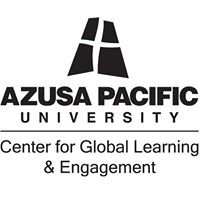 APU Study Away