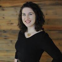 Katrina DeWit - Engel & Völkers Minneapolis