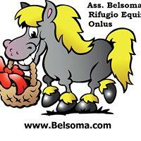 BELSOMA