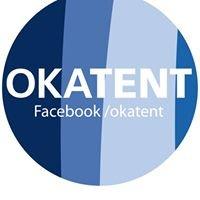 OKATENT