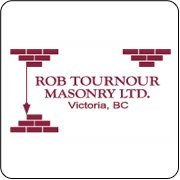Rob Tournour Masonry Ltd.