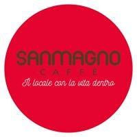 SanMagnocaffe