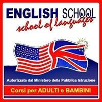 The English School Sulmona