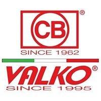 Academy CB VALKO